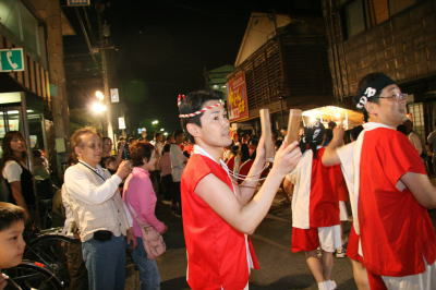 20080603siyobu1.jpg