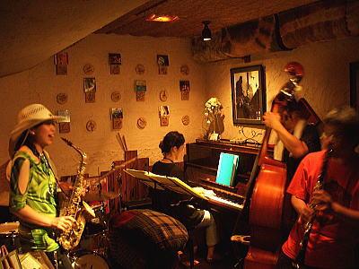 20080714miwako1.jpg