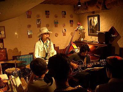 20080714miwako5.jpg