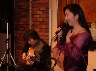 2008iyami4.jpg