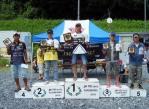 JB旭川シリーズ 第3戦イマカツカップ結果 - 中島公園管理人のつぶやき - Yahoo!ブログ