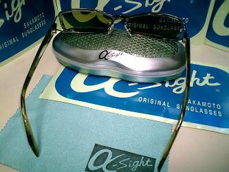 α-sight3