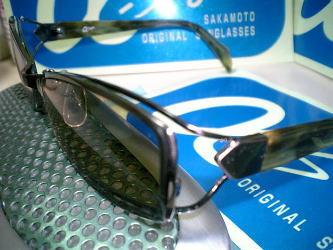 α-sight5