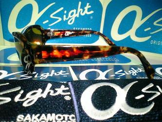 α-sight サイド