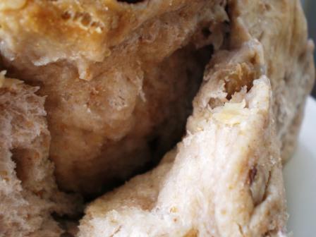 breadoflife2.jpg
