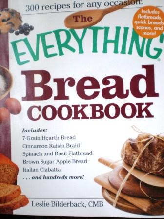 breadoflife201125.jpg