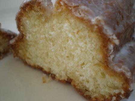 buttermilkdoughnuts201122.jpg