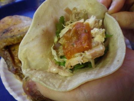 tacosricos3.jpg