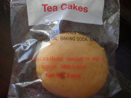 teacake201091.jpg