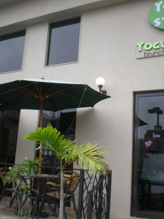 yogurstory201122.jpg