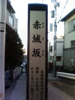 201002071646000赤城坂