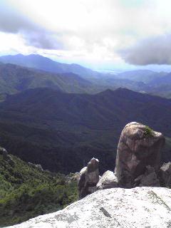 瑞がき山2