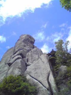 瑞がき山1