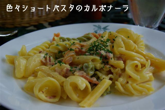 2008.9.28ロニオン 040 (Small)