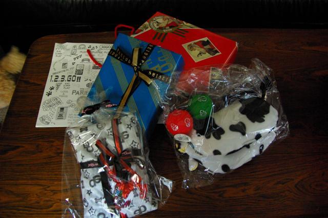 2008.12トリミング&クリスマス会&トトママプレゼント 122 (Small)