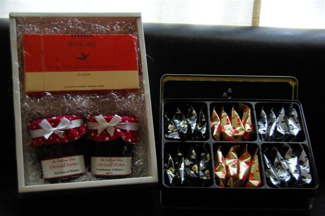 2008.12トリミング&クリスマス会&トトママプレゼント 346 (Small)