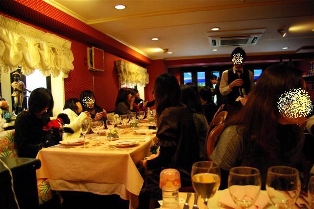 2008.12トリミング&クリスマス会&トトママプレゼント 167 (Small)