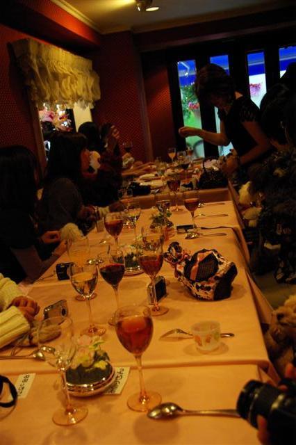 2008.12トリミング&クリスマス会&トトママプレゼント 349 (Small)