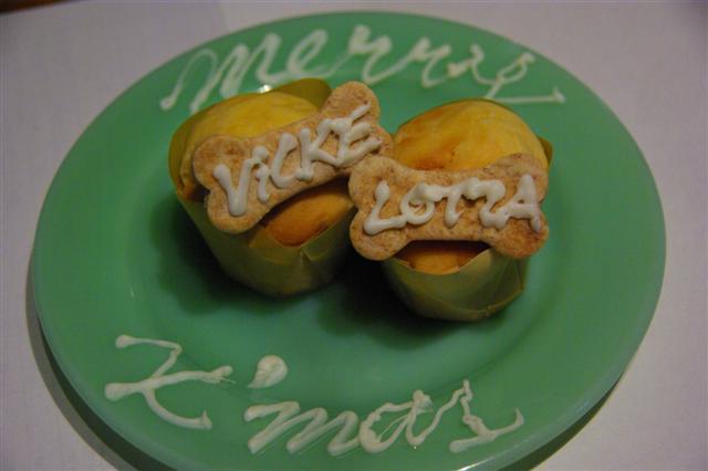 2008.12クリスマスケーキ 005 (Small)