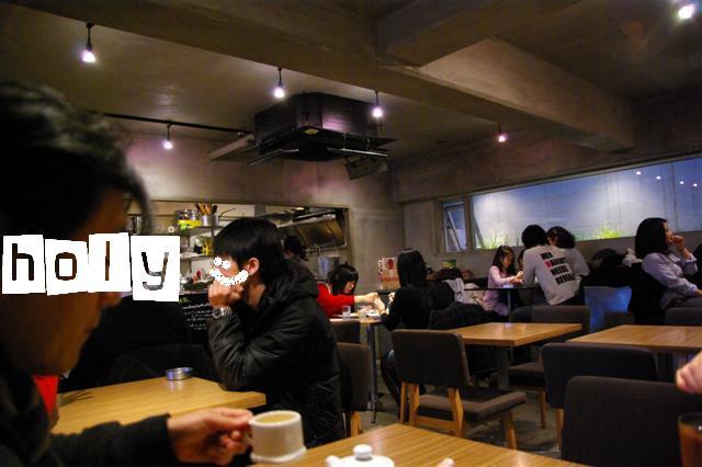 2009.1.12トトオズちゃんと 046 (Small)