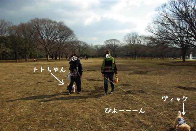 2009.1.12トトオズちゃんと 006 (Small)