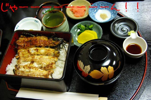 2009.1.23.25トトオズ家&wan lifeプチレッスン 163 (Small)