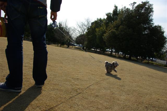 2009.3.12運動公園&ばじカフェ 013 (Small)