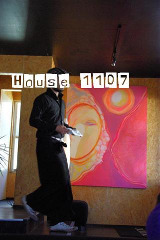 2009.2.18ジョンソンカフェ 015 (Small)