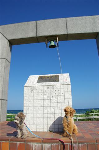 2009.6月豊橋 167 (Small)