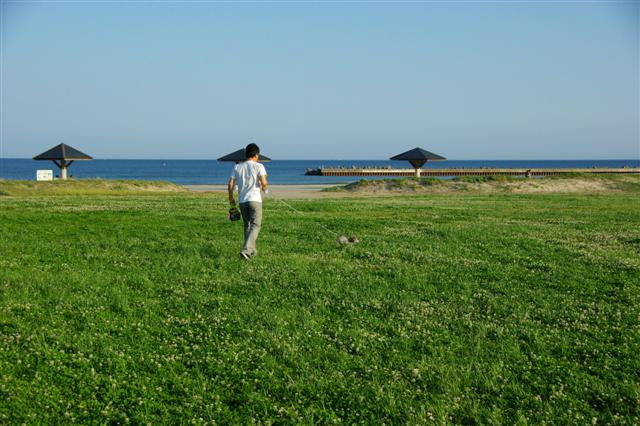 2009.6月豊橋 274 (Small)