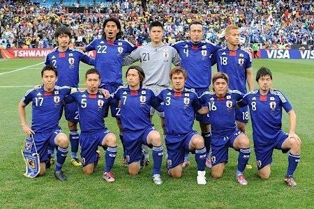 日本代表2010WCP_⑥