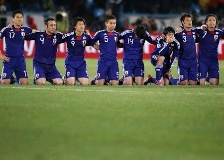 日本代表2010WCP_④