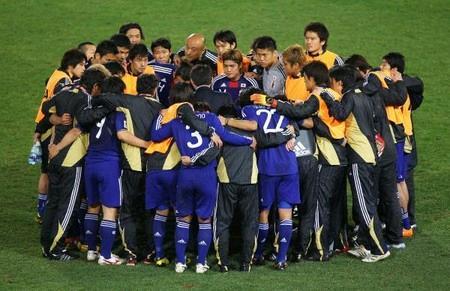 日本代表2010WCP_⑤