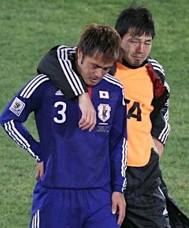 日本代表2010WCP_⑦