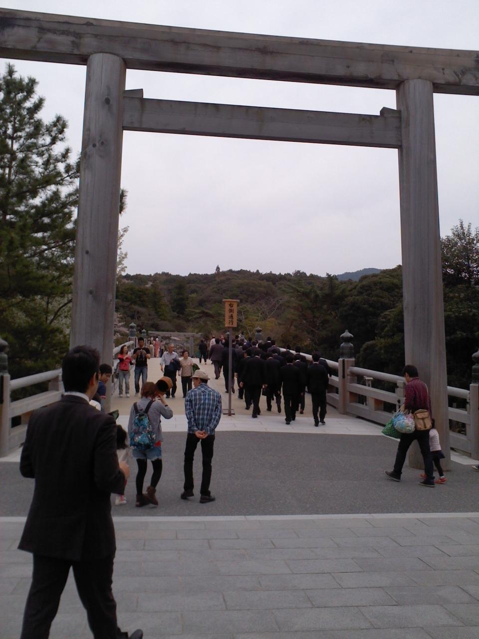 伊勢神宮②_convert_20120417124835