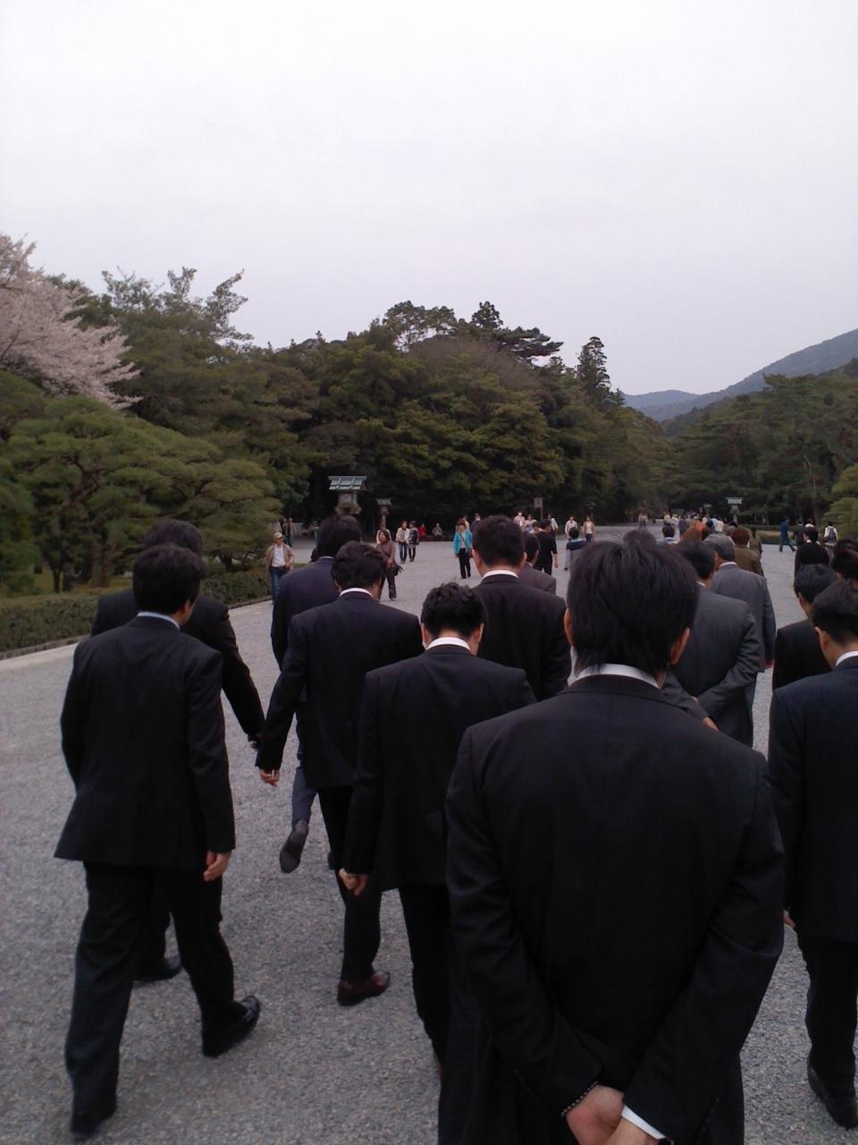 伊勢神宮③_convert_20120417124855