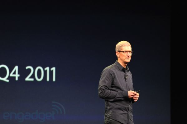 apple-ipad-3-ipad-hd-liveblog-2847.jpg