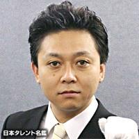 hatoyamakuruo.jpg