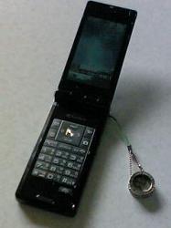 20090420104530