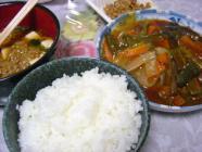 food2008_206.jpg