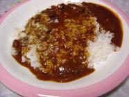 food2008_207.jpg