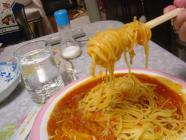 food2008_209.jpg