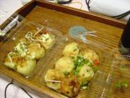 food2008_212.jpg