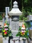 grave2008_11.jpg