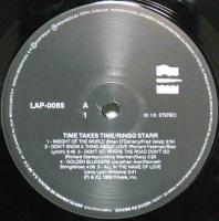ttt MX LP 05