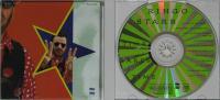 ttt JP CD 03