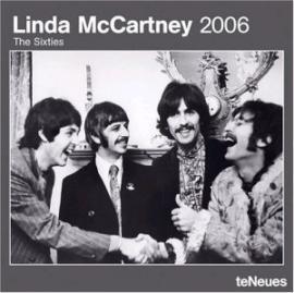 Beatles 1967-2