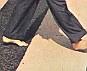 pauls foots