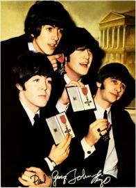 BeatlesMBE.jpg