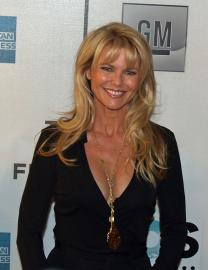 Christie_Brinkley.jpg